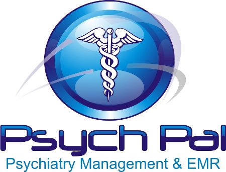 Psych Pal - Psychiatry Management & EMR